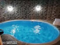Villa 1885421 per 9 persone in Grand Baie