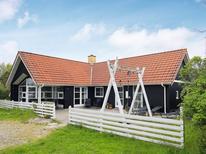 Vakantiehuis 1885426 voor 8 personen in Blåvand