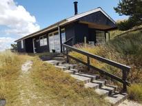 Ferienhaus 1885445 für 6 Personen in Nyby Strand