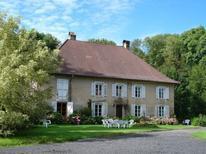 Vakantiehuis 1885572 voor 6 personen in Saint-Maurice-aux-Forges
