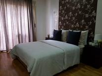 Holiday apartment 1885629 for 6 persons in Casablanca