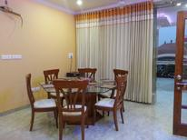 Holiday apartment 1885657 for 3 adults + 1 child in Lucknow
