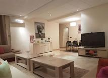 Holiday apartment 1885660 for 7 persons in Casablanca