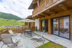 Holiday apartment 1885669 for 6 persons in Livigno