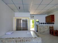 Holiday apartment 1885777 for 2 persons in Alcoy