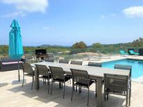 Maison de vacances 1885805 pour 8 personnes , Sainte-Lucie-de-Porto-Vecchio