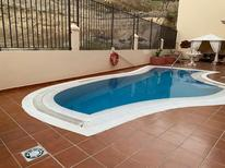 Holiday home 1886433 for 10 persons in Adeje