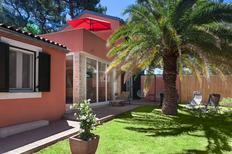 Villa 1886640 per 6 persone in Mali Losinj