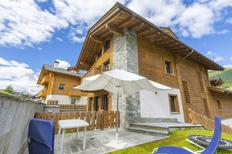 Holiday apartment 1886647 for 6 persons in Livigno