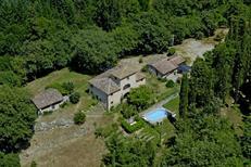 Casa de vacaciones 1886767 para 6 personas en Gaiole In Chianti