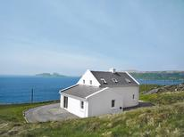 Holiday home 1886769 for 6 persons in Ballinskelligs