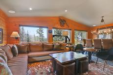 Holiday home 1887092 for 10 persons in Breckenridge