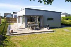 Holiday home 1887107 for 6 persons in Saint-Pabu