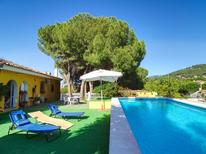 Holiday home 1887438 for 12 persons in Pinos de Alhaurin