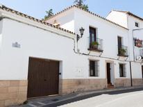 Mieszkanie wakacyjne 1887440 dla 4 osoby w Ronda