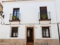Appartement 1887441 voor 4 personen in Ronda