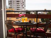 Rekreační byt 1887444 pro 2 osoby v Benalmádena
