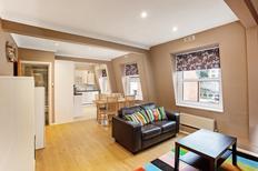 Appartement 1887447 voor 2 personen in Winchester