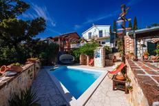Villa 1887995 per 8 persone in Maslenica