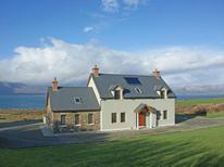 Holiday home 1888015 for 8 persons in Bantry