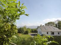 Holiday home 1888018 for 8 persons in Killarney