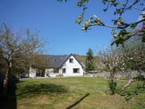 Rekreační dům 1888020 pro 8 osob v Killarney