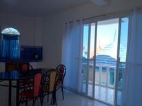 Holiday apartment 1888027 for 4 persons in Alcoy
