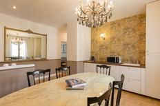 Holiday apartment 1888135 for 11 persons in Verona