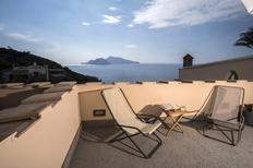 Holiday apartment 1888139 for 6 persons in Massa Lubrense