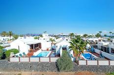 Vakantiehuis 1888145 voor 6 personen in Puerto del Carmen
