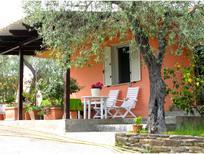 Vakantiehuis 1888357 voor 7 personen in Alghero