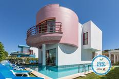 Holiday home 1888360 for 12 persons in Albufeira