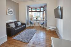 Holiday apartment 1888371 for 2 persons in Whitby
