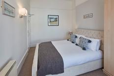Holiday apartment 1888373 for 2 persons in Whitby