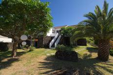 Holiday home 1888708 for 5 adults + 1 child in Madalena