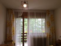 Pokój 1888716 dla 2 dorosłych + 1 dziecko w Grainbrunn