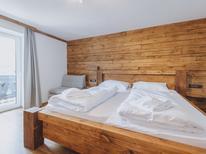 Appartement 1888900 voor 6 personen in Zell am See
