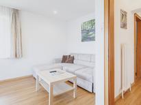 Appartement 1888902 voor 6 personen in Zell am See