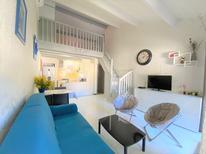 Apartamento 1888969 para 4 personas en Lecci de Porto Vecchio