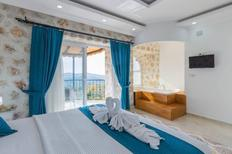 Holiday home 1889193 for 4 persons in Antalya
