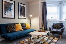 Appartement 1889200 voor 6 personen in Coventry
