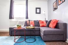 Appartamento 1889202 per 4 persone in Coventry