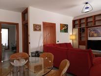 Apartamento 1889747 para 3 adultos + 1 niño en Manduria
