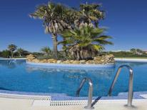 Holiday apartment 1889750 for 8 persons in Zahara de los Atunes