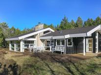 Casa de vacaciones 189071 para 6 personas en Lodskovvad