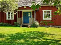 Holiday home 189088 for 6 persons in Alsterbro