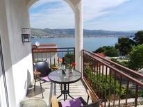Holiday apartment 189093 for 4 persons in Okrug Donji