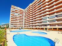 Holiday apartment 189119 for 4 persons in Calpe
