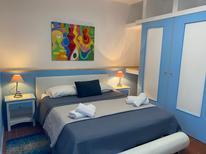 Rekreační byt 189263 pro 4 osoby v Fiumefreddo di Sicilia