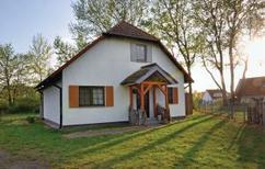 Villa 189436 per 7 adulti + 1 bambino in Fuhlendorf